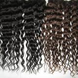 Коси за удължаване | Удължаване на къдрава коса