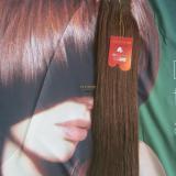 Коси за удължаване | Косите на HairBG