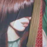 Коси за удължаване | Косите на HairBG | Тъмно русо