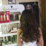 Клиенти с удължени коси през 2013