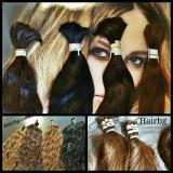 Нашите коси 2015