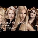 BLONDME - Колекцията на иконите в модата